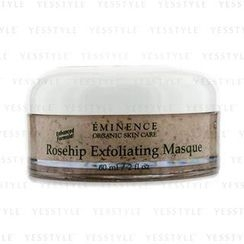 Eminence - Rosehip and Maize Exfoliating Masque - Enchanced Formula (Sensitive Skin)