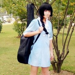 uCoser - K-On Cosplay Costume