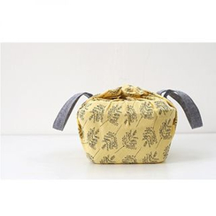iswas - Pattern Lunch Bag