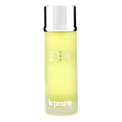 La Prairie - Cellular Energizing Body Spray