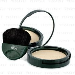 Being TRUE - Protective Mineral Foundation Compact - # Fair 1