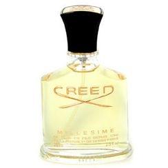 Creed - 花之幻想曲香薰噴霧