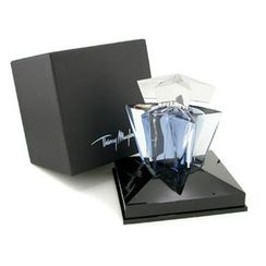 Thierry Mugler - Angel Eau De Parfum Spray (L'Etoile Collection)