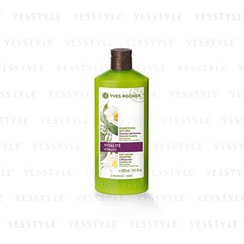 Yves Rocher - Anti-Aging Revitalizing Shampoo