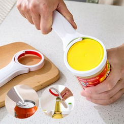 Home Simply - Bottle Opener