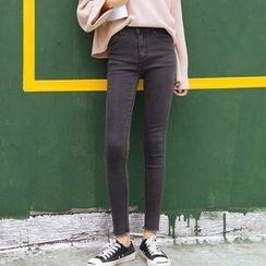 Ivena - Skinny Jeans