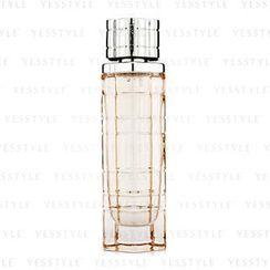 Mont Blanc - Legend Pour Femme Eau De Parfum Spray