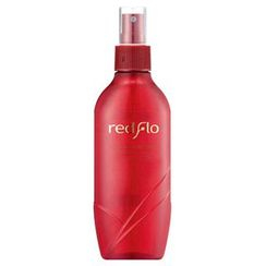 The Flower Men - Redflo Camellia Hair Setting Mist 210ml