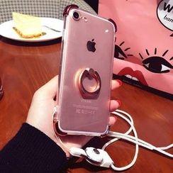 SUGOI - iPhone 6 / 6 Plus / 6S / 6S Plus / 7 / 7 Plus Case