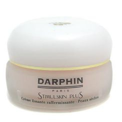 Darphin - Stimulskin Plus Firming Smoothing Cream (For Dry Skin Type)