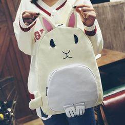 Seok - 小兔背包