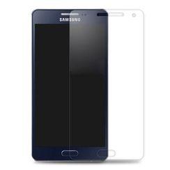QUINTEX - 三星Galaxy A5 鋼化保護手機套