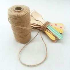 Palmy Parties - Decorative Jute Twine