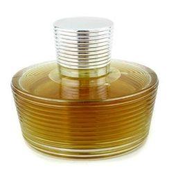 Acqua Di Parma - Profumo Eau De Parfum Spray