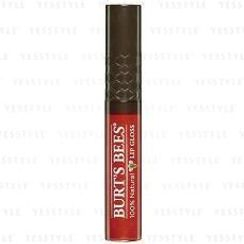 Burt's Bees - Lip Gloss (#251 Evening Glow)