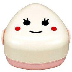 Hakoya - Hakoya Onigiri Box S Koume
