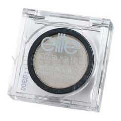 Elite - Eye Shadow #9 Andalusite