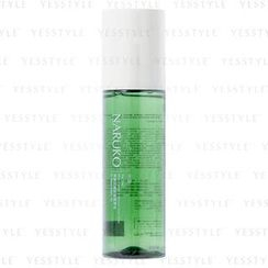NARUKO - Tea Tree Shine Control and Blemish Clear Lotion