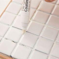 Show Home - 瓷砖填缝笔