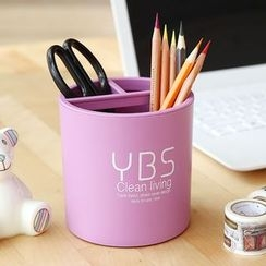 Class 302 - Pen Holder