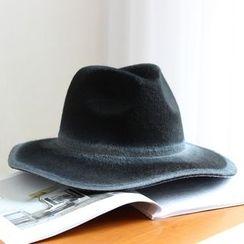 EVEN - Wool Hat