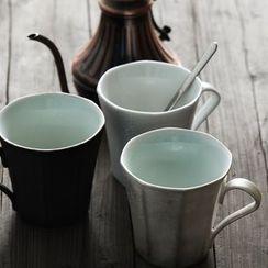 Joto - Handmade Coffee Cup