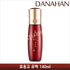 danahan - Hyoyong Emulsion 140ml