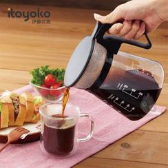 itoyoko - 咖啡壶
