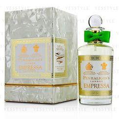 Penhaligon's - Empressa Eau De Toilette Spray