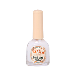 Skinfood - Nail Vita Alpha Easy Off Base Coat 10ml