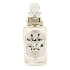 Penhaligon's - Juniper Sling Eau De Toilette Spray