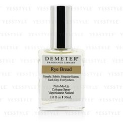 Demeter Fragrance Library - Rye Bread Cologne Spray
