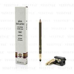 Sisley - Phyto Khol Perfect Eyeliner (With Blender and Sharpener) - #Khaki