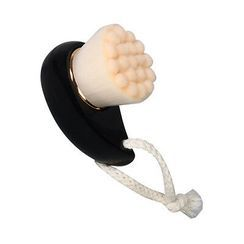 TOSOWOONG - Embossing Pore Brush