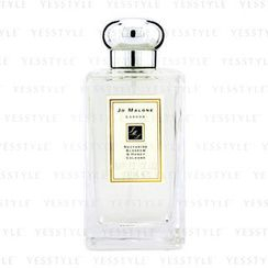 Jo Malone - Nectarine Blossom and Honey Cologne Spray