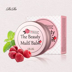 RiRe - The Beauty Multi Balm 20g