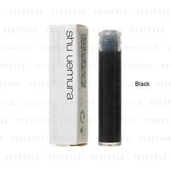 Shu Uemura - Calligraph:ink Liquid Eye Liner (Black) (Cartridge Only)