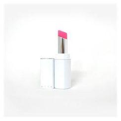 HERA - Sensual Lip Serum Glow 3.2g