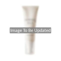 It's skin - Nutritious Magic BB Cream DX SPF30 PA++ 40ml