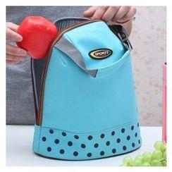 Hagodate - Lunch Bag