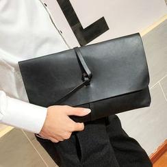 伊库 - 信封手包