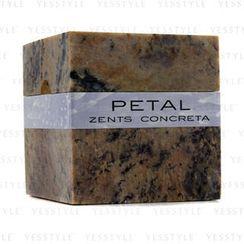 Zents - Petal Concreta Shea Butter Balm