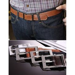 STYLEMAN - Slim Belt