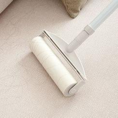 Lazy Corner - 粘毛器替换装