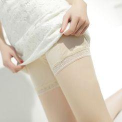 nooyi - 平口褲