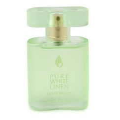 Estee Lauder - Pure White Linen Light Breeze Eau De Parfum Spray