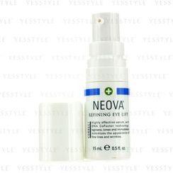 NEOVA - Refining Eye Lift (For All Skin Types)