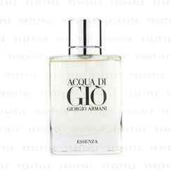 Giorgio Armani 乔治亚曼尼 - Acqua Di Gio Essenza Eau De Parfum Spray