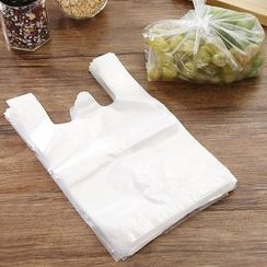 SunShine - Pack of 100 : Plastic Bag