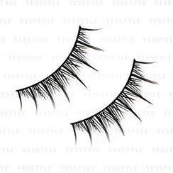 KilaDoll - Eyelash (#039)